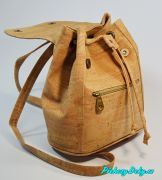 dámský městský batoh kabelky nejnovější trendy Montado