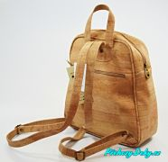 kabelka batoh Montado