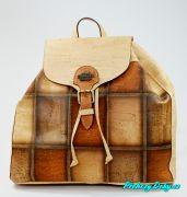 Dámský batoh do města Montado®
