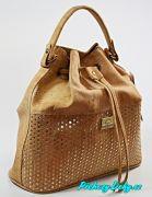luxusní značkové kabelky, designové kabelky Montado