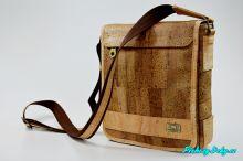 Pánská kabelka přes rameno Montado®
