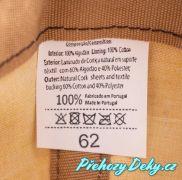 pánské kšiltovky korkové, originální dětské kšiltovky, korková pánská kšiltovka