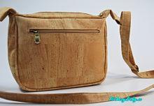 sportovní dámské kabelky, kostkovaná kabelka Montado