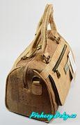 velké luxusní kabelky, elegantní dámské kabelky Montado