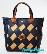 velké luxusní kabelky, in kabelky Montado